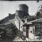 Istanbul-13-06-09-03