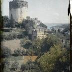 Istanbul-13-06-09-06