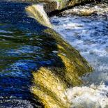 Stepstone Falls #11