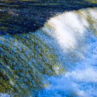 Stepstone Falls #12
