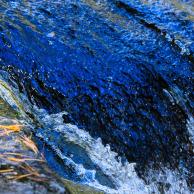 Stepstone Falls #16