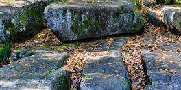 Stepstone Falls #03