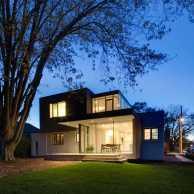 Hambly House - DPAI - Arnaud Marthouret