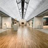 Kimbell Art Museum - Louis Kahn - Peter Sieger