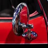 "1957 Chevrolet 150 ""Handyman"" Custom Wagon"