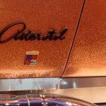 """1963 Chevrolet Corvette """"Asteroid"""""""