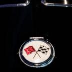 1963 Chevrolet Corvette ZL1 Coupe Custom Split Window