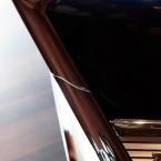 1957 Chevrolet 150 Custom 2 Door Hardtop
