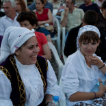 Women of Lesvos