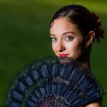 Brenna DiFrancesco, Kitri, <em>Don Quixote</em>