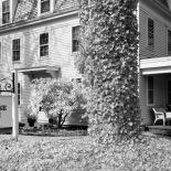 Old Manse Inn (IR)
