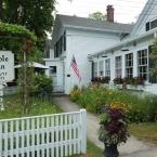 Bramble Inn