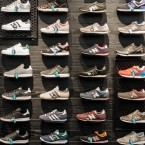 Nike - ekiN!