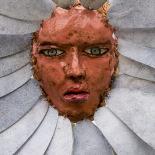 Manscape Detail, Jan Ekin