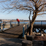 Collier Point Park - Cemal # 6