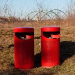 Collier Point Park - Jan # 12