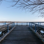 Collier Point Park - Cemal # 7