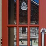 Wickenden Street windows