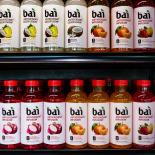 Bai bai, I mean bye bye