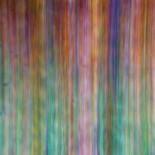 Fall Colors #09