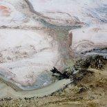Great Salt Lake Folio 2