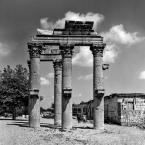 Diocaesarea (Uzuncaburc) 2, Mersin