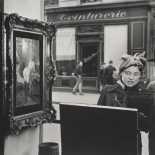 Robert Doisneau - Un Regard Oblique
