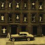 Ormond Gigli - Girls in Windows