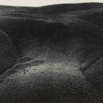 Ansel Adams - Portfolio 5