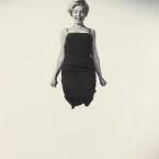 Philippe Halsman - Marylin Monroe