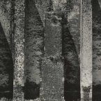 Aaron Siskind - Abstract