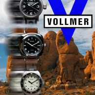 Vollmer ad study 3