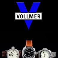 Vollmer ad study 5