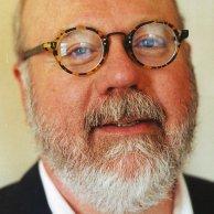 Roger Bartley (1950-2010)