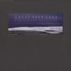 Great Salt Lake - Folio 1
