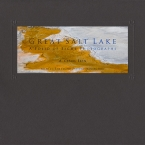 GSL Folio 2 - Cover