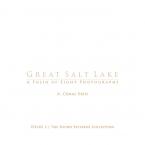 GSL Folio 2 - Title Page