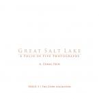 GSL Folio 3 - Title Page