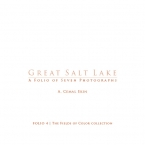 GSL Folio 4 - Title Page