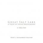 GSL Folio 5 - Title Page