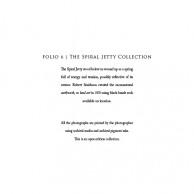 GSL Folio 6 - Introduction