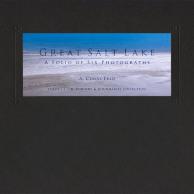GSL Folio 7 - Cover