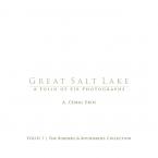 GSL Folio 7 - Title Page