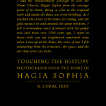 hagia_sophia_exhibit_statement