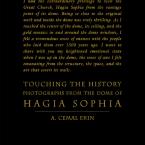 hagia_sophia_exhibit_statement