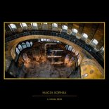 Hagia Sophia 11