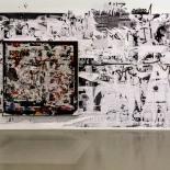 Istanbul Biennial #1