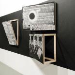 Istanbul Biennial #8