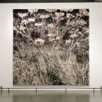 Artists in Their Own Time # 3, Anselm Kiefer Morgenthau Plan, 2012