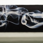 Artists in Their Own Time # 4, Pae White's Northern Smoke